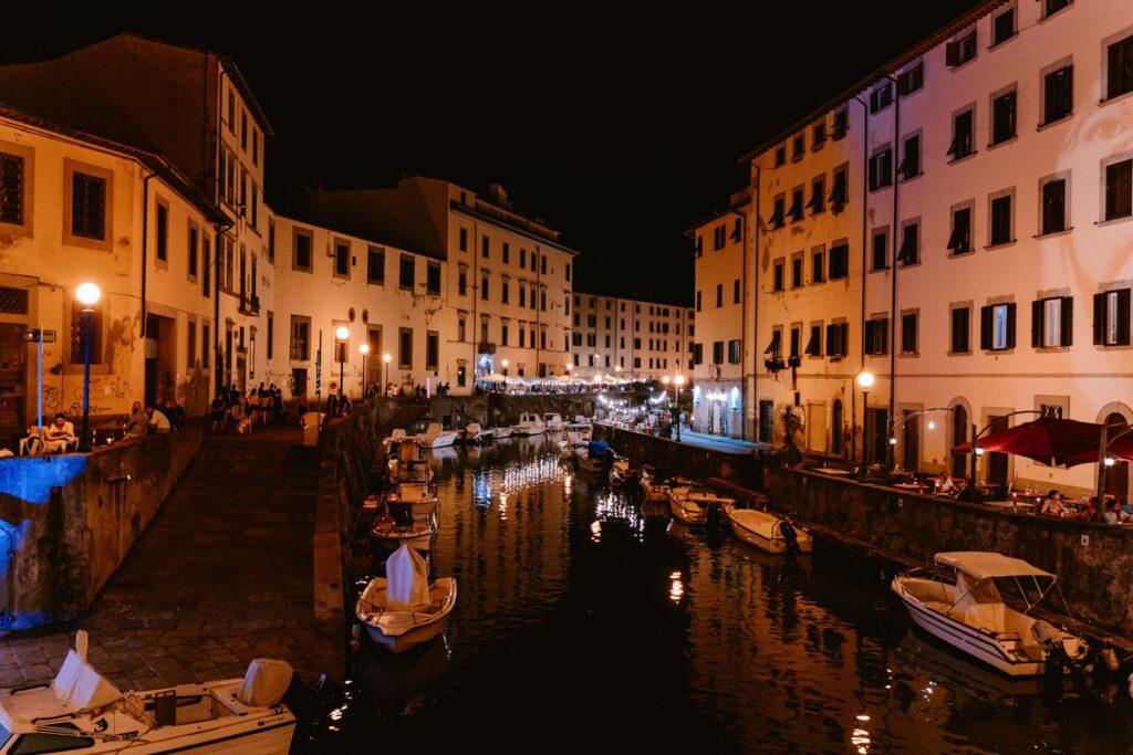 EV20__Street__ Lorenzo Amore Bianco-17