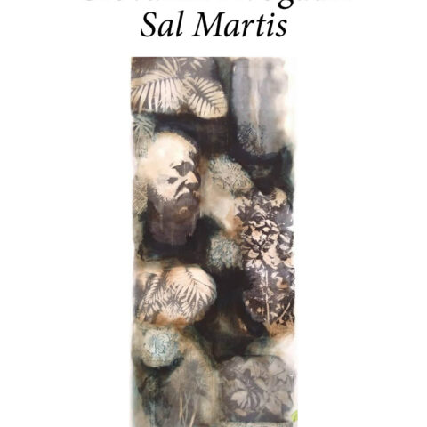 Fronte Sal Martis Avogadri COP 19set19