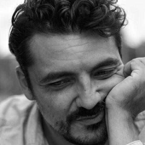 Giorgio Mannucci