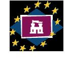 Fondazione Livorno Euro Mediterranea