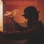 Lorenzo Iuracà