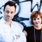 ANANASSI - Andrea&Ilaria
