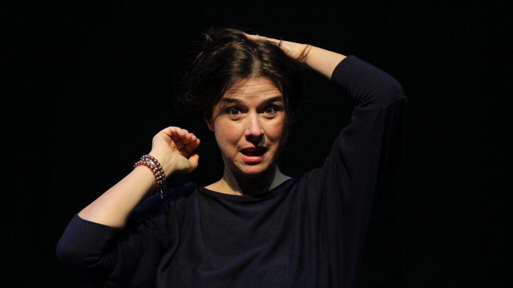 Eleonora Zacchi