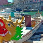 dragon-boat-2