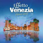 Effetto Venezia - 5