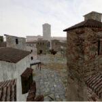 il-castello-di-livorno-100