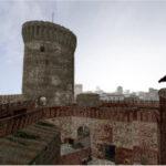 il-castello-di-livorno-2-100