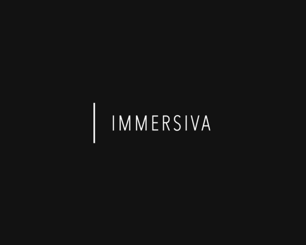 Immersiva