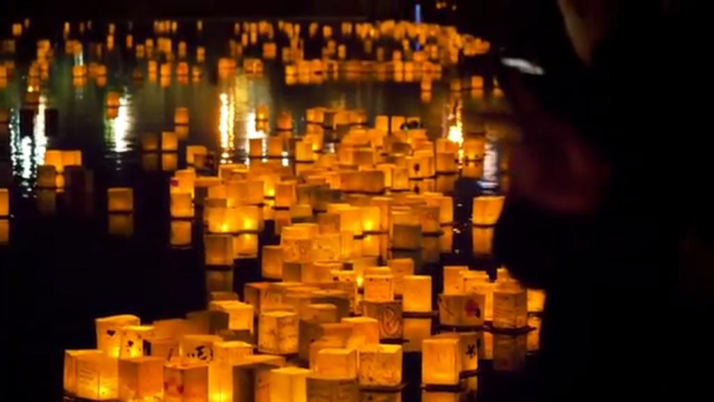 lanterne-giganti