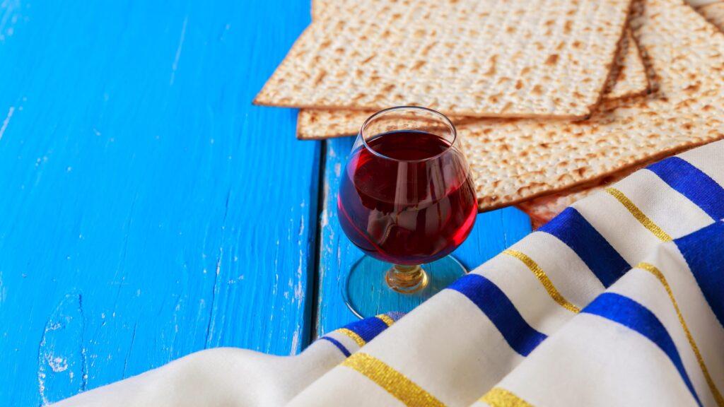 wine-tasting-kosher