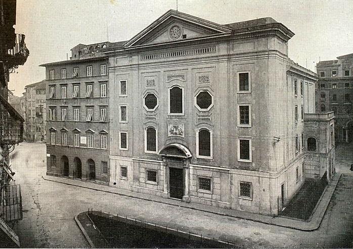 vecchia_sinagoga_livorno